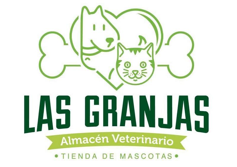 Las Granjas Veterinaria