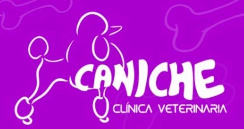 Clínica Veterinaria Caniche